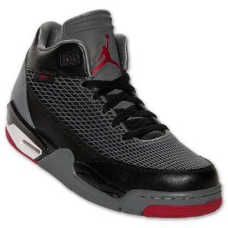 51860c7d0a38e1 Mens Jordan Flight Club 80s Basketball Shoes 599583 001 on PopScreen