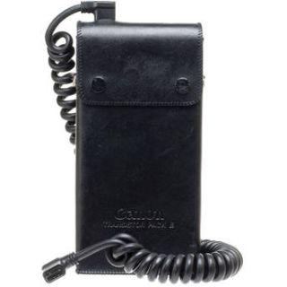 Used Canon  Transistor Pack E 2402A006