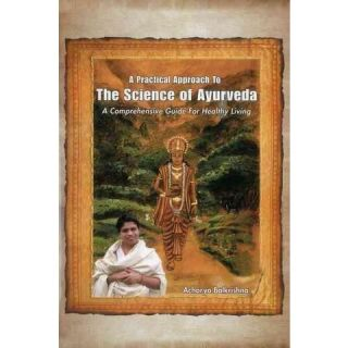 Practical Approach to the Science of Ayu (Paperback)