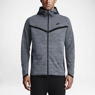 Popscreen Nike Veste Cahouet On Czndq6n4 yv0wONmn8