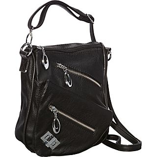 Donna Bella Designs Alida Crossbody Bag