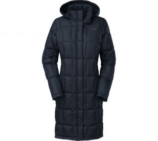 Womens The North Face Metropolis Parka(REPLACED)