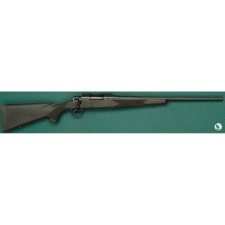 Marlin Model X7 Centerfire Rifle