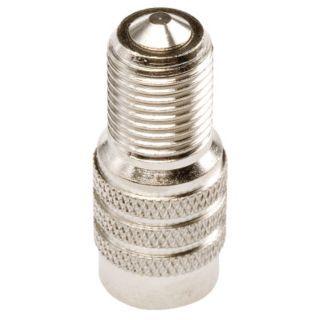 HALTEC Tapa de Válvula con Sello Doble,PK50   Tapas y Extensiones para Válvulas de Neumáticos   33W576 DS 1 50