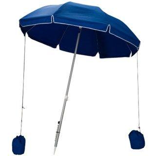 ABO Gear Portabrella 96119 50