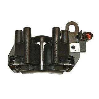 Beck/Arnley Ignition Coil Pack 178 8280