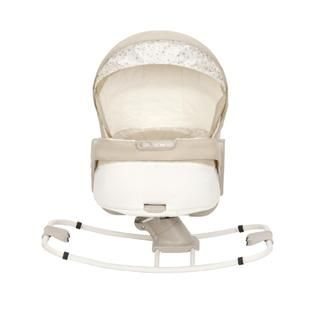 Tomy The First Years Sweet Sleep Cocoon   Baby   Baby Furniture
