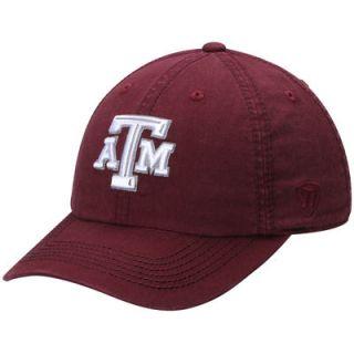 Texas A&M Apparel, Texas A&M Gear, TAMU Aggies Merchandise