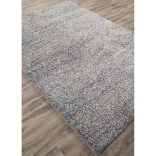 Villa Rica Blue Area Rug by JaipurLiving