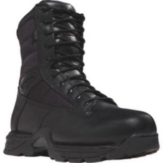 Danner Mens Striker II GTX 400g 8 Uniform Boot