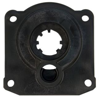 Sierra Water Pump Housing For Yamaha Engine Sierra Part #18 3185