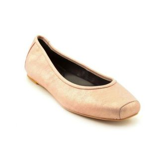 Auri Womens Jamie Animal Print Dress Shoes (Size 11 )