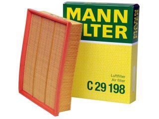 Mann Filter Air Filter C 29 198