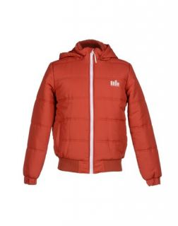Outfitters' Nation Bomber   Men Outfitters' Nation Bombers   41573886JD