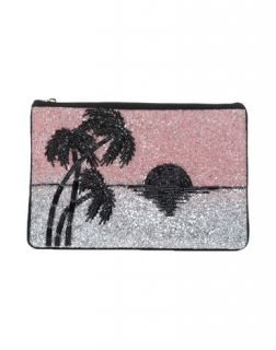 Borsa A Mano Matthew Williamson Donna   45285680TG