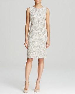 Lafayette 148 New York Dixie Sheath Dress