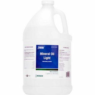 Ideal Animal Health Mineral Oil Light