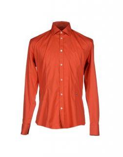 Daniele Alessandrini Shirt   Men Daniele Alessandrini Shirts   38405362