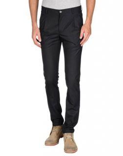 Daniele Alessandrini Homme Casual Pants   Men Daniele Alessandrini Homme Casual Pants   36736430KI