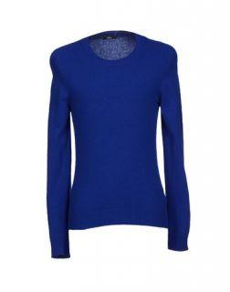 Hotel Sweater   Men Hotel Sweaters   39518481