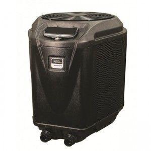 Jandy JE3000TR 6.3 Cop Rev Heat/Cool 230/60/1   137,000 BTU