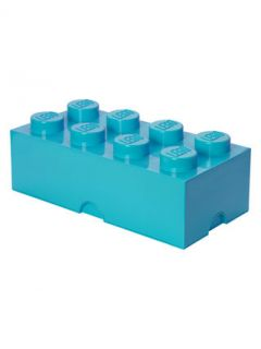 Storage Brick 8 by LEGO
