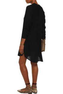 Jersey mini dress  ENZA COSTA