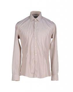 Daniele Alessandrini Shirt   Men Daniele Alessandrini Shirts   38471438VR