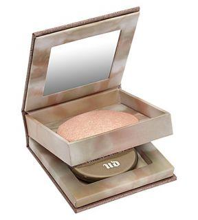 URBAN DECAY   Naked Illuminated powder in Aura