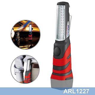 ACDelco Li ion 12V LED Light Bar ARL1227