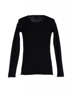 Daniele Fiesoli Sweater   Men Daniele Fiesoli Sweaters   39553728