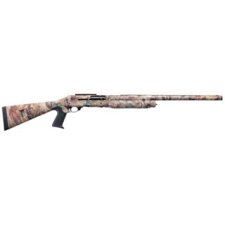 Benelli Super Black Eagle II SteadyGrip Shotgun