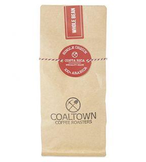 COFFEE   Costa Rican coffee beans 227g