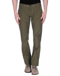 Grey Daniele Alessandrini Casual Pants   Men Grey Daniele Alessandrini Casual Pants   36687379