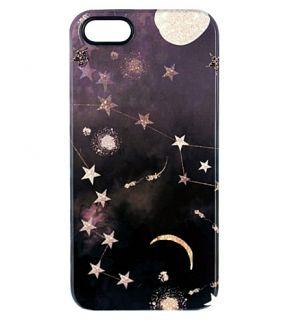 NIKKI STRANGE   Constellation iPhone 5/5s case