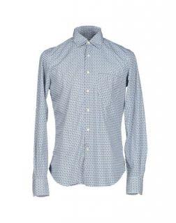 Philippe Model Shirt   Men Philippe Model Shirts   38427426