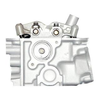 Spartan/ATK Engines Spartan Remanufactured Ford Engine DFX3