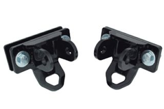 Curt Tow Bar   Free Shipping on Curt Vehicle Towing Bar for RV or Motorhome w/ Tow Bar Brackets