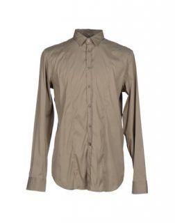 Art Of Simplicity Shirt   Men Art Of Simplicity Shirts   38447628