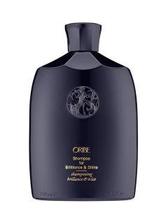 Oribe Shampoo For Brilliance And Shine   Spacenk London
