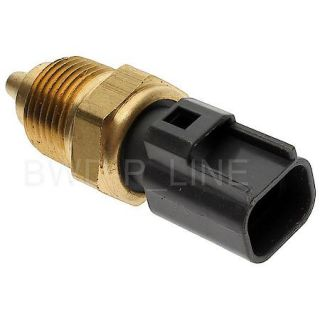 CARQUEST by BWD Coolant Temperature Sensor WT3058P