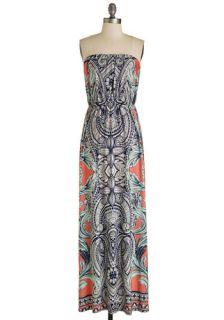Jungle Boogie Dress  Mod Retro Vintage Dresses