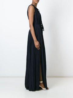 Lanvin Draped Dress   Ottodisanpietro