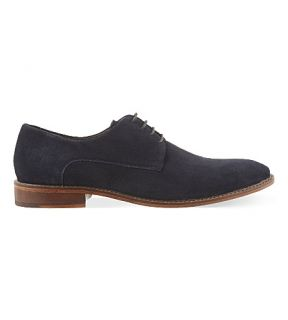 TED BAKER   Joehal derby shoes
