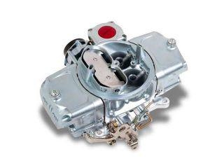 Demon Carburetion 1563010 850 Speed Demon Mechanical