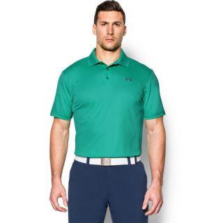 Under Armour Mens Performance Polo 2.0 Shirt