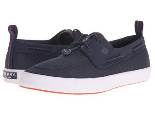 Sperry Top Sider Flex Deck Boat