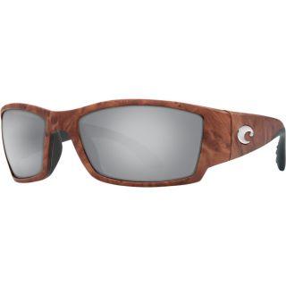 Costa Corbina Polarized Sunglasses   Costa 580 Glass Lens