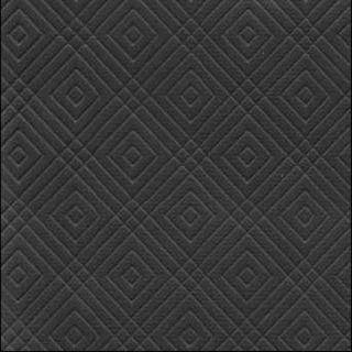 Con Tact Brand Grip Premium Embossed Non Adhesive Diamond Shelf Liner