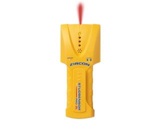 Zircon 61899 StudSensor™ Pro